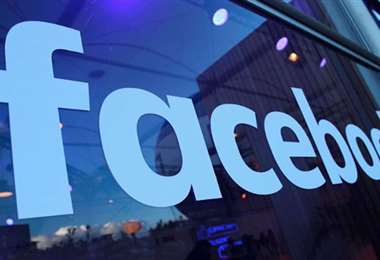 La red social Facebook condenó el fallo de la Corte Suprema de Brasil