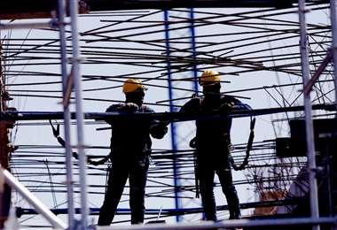 Caboco además pide establecer que las aseguradoras uniformen, a escala nacional, sus criterios, procedimientos y costo de primas de renovación. Foto: Ricardo Montero