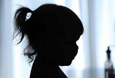La Fiscalía investiga a la madre y al padrastro de una niña