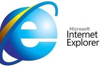Adiós a Internet Explorer. Foto Internet
