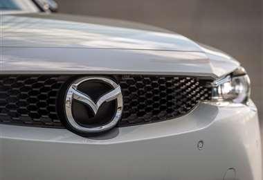 Mazda y Toyota  anuncian inversión para su nueva planta