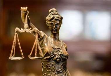 El encuentro del Órgano Judicial será este viernes y llegará a las nueve regiones del país