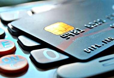 Los bancos piden que diferimiento sea diferenciado