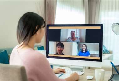 Defensas de grado virtuales