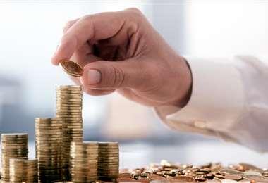 Empresarios critican la propuesta y piden crear condiciones para invertir (Foto: Internet)