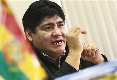Zenón Rodríguez