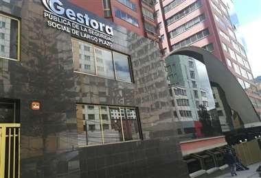 El gobierno ordenó una auditoría en la entidad estatal/Foto: MM