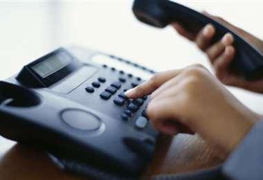 Se cortará el servicio a los que tengan facturas sin pagar desde junio hacia atrás