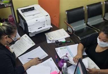 INRA entregará más de 900 títulos de propiedad de tierras para Santa Cruz