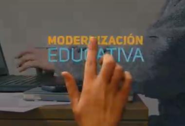 Curso virtual para preuniversitarios