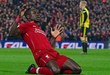 Chelsea - Liverpool el gran atractivo de la Premier