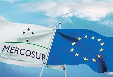 Francia cuestiona el acuerdo UE-Mercosur por que supone una amenaza medioambiental
