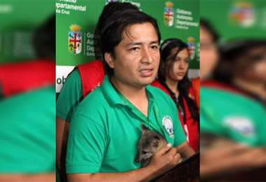 Raúl Rojas