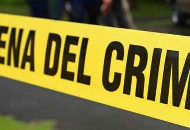 Los crímenes vinculados al narco se cobran 11 vidas más