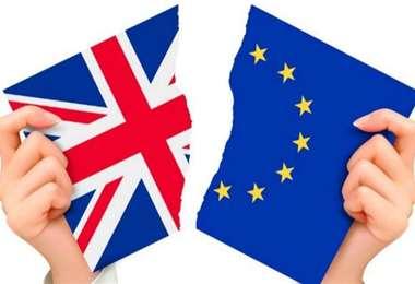 Diputados aprobaron las nuevas medidas pese a reticencias de la UE. Foto Internet