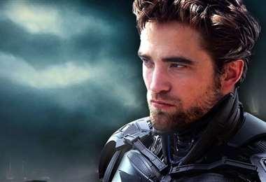 El protagonista del filme, Robert Pattinson, dio positivo por Coronavirus