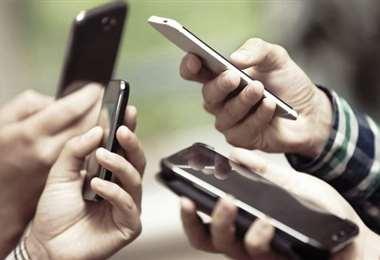 La estatal duplicará los megas a todos sus usuarios/EL DEBER