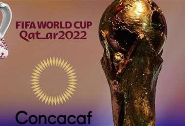 Las eliminatorias de Concacaf quedan postergadas. Foto: Internet
