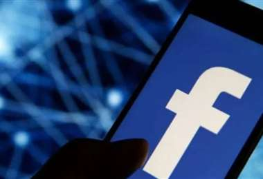 La compañía es de propiedad de Mark Zuckerberg