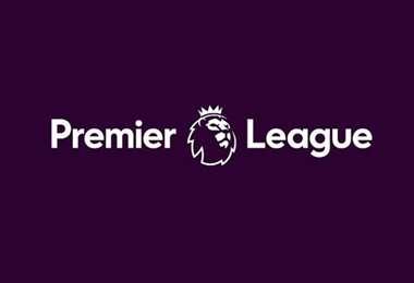 Premier League administra la primera división inglesa. foto: Internet