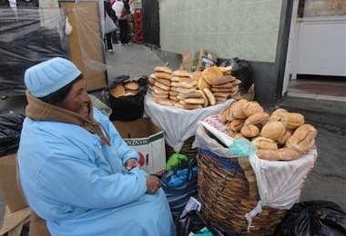 El producto es considerado un alimento de primera necesidad (Foto: Internet)