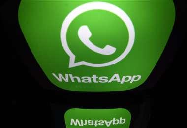 Fue tras la huída de usuarios hacia rivales como Telegram o Signal
