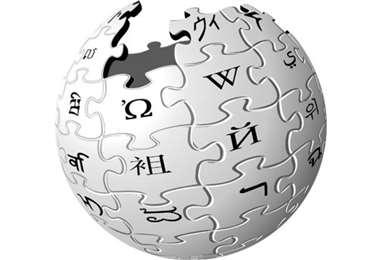 Wikipedia fue creada el 15 de enero de 2001 por Jimmy Wales y Larry Sanger