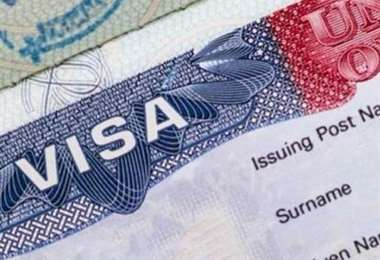 Falla informática en cancillería de Colombia hizo pública las visas