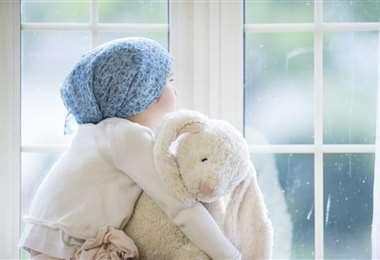 Se abre una esperanza para los enfermos de cáncer