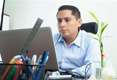 Roger 'Chiqui' Martínez
