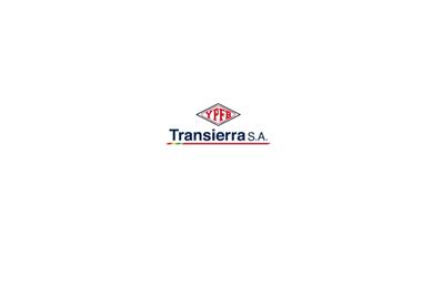 YPFB TRANSIERRA S.A.