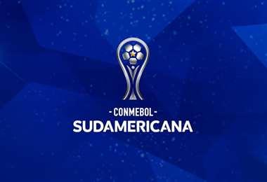 Conmebol incrementó la inversión para la Sudamericana. Foto: Conmebol