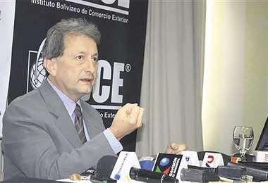 Foto: IBCE