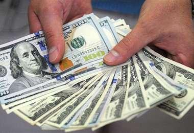 Banco Mundial prevé crecimiento de 3,7% del PIB de Latinoamérica