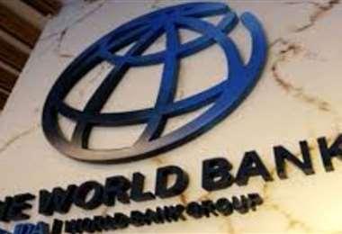 La economía mundial se expandirá en un 4 % en 2021, según el BM