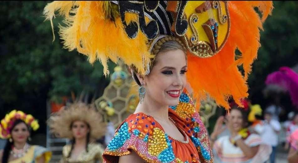 No habrá actividades carnavaleras en Santa Cruz por la pandemia | EL DEBER