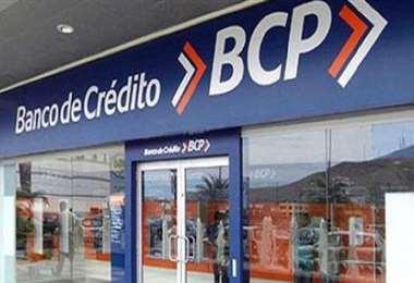 Destacan su relación de calidad de crédito y bajo riesgo
