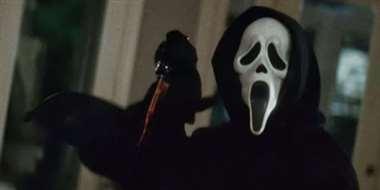 La saga de terror se estrenó hace 25 años