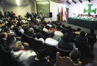 Foto: Jorge Gutiérrez