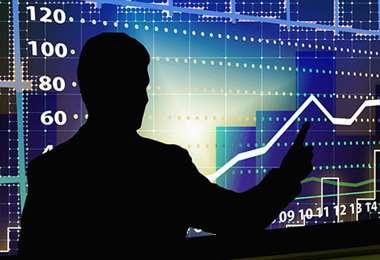 El Banco Mundial apuesta por reducir las ineficiencias en la contratación pública