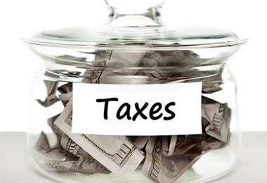 Impuestos a las multinacionales