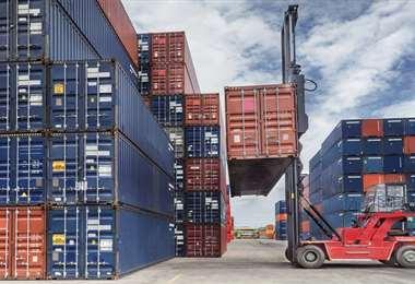 Cadex advierte que fallas en la administración aduanera pueden afectar las exportaciones