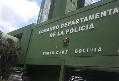 800 policías reforzarán el control durante la cuarentena rígida