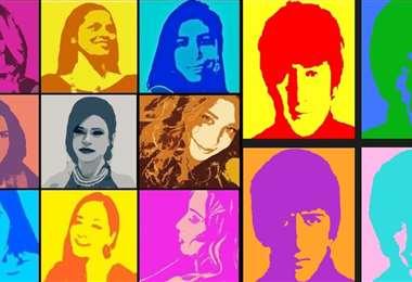 Nueves voces femeninas cantarán Los Beatles