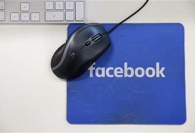 La contienda entre Facebook y Australia, una advertencia para Europa