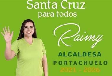 Raimy Jiménez Ortiz