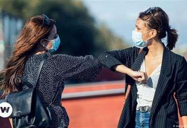 La generación millennial, clave para salir de la crisis por coronavirus