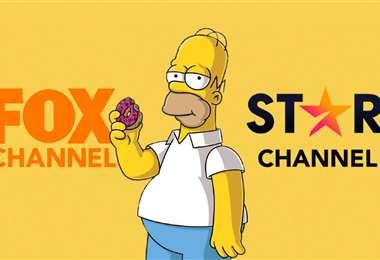 La cadena cambió de nombre e imagen en todo el mundo