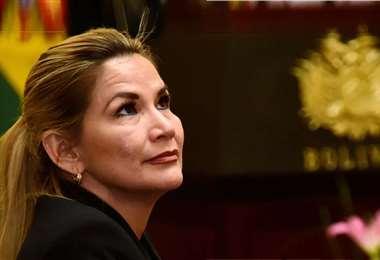 La ex Presidenta deberá enfrentar tres juicios en el TSJ