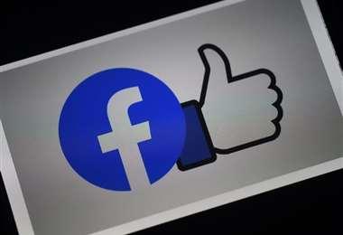 Facebook restablece el acceso a las noticias para sus usuarios australianos